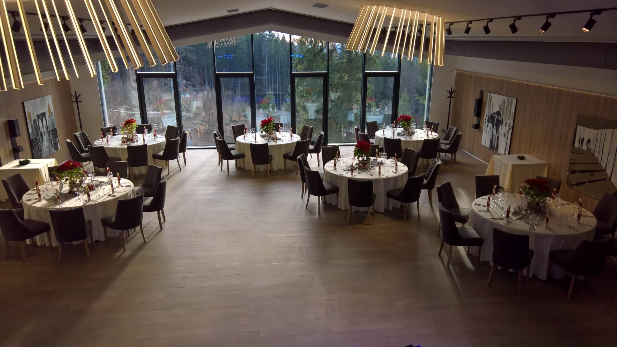 restaurant-hotel-hanul-cu-ursi